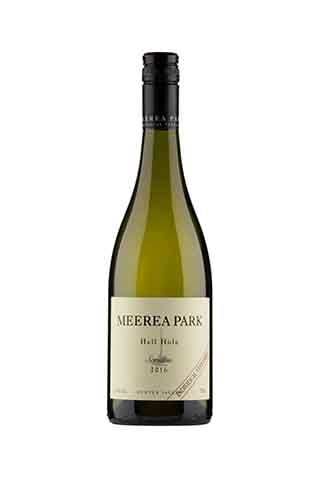 "Meerea Park ""Hell Hole"" Semillon 2016 10.5% Pokolbin Hunter Valley Australia"