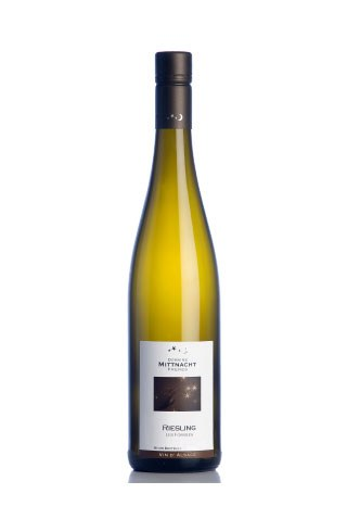 Riesling Les Fossiles 2017 Domaine Mittnacht Freres Hunawihr Biodynamic